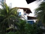 Sede di Fortaleza - Cearà