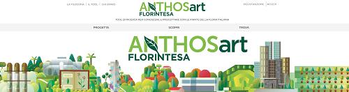 https://anthosart.florintesa.it/